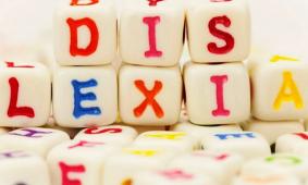 Como detectar e lidar com algumas dificuldades em sala de aula: Dislexia.