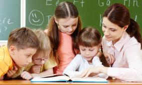 Por que nos tornamos professores? 1° Parte