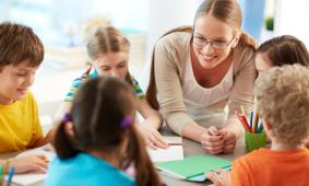 Por que nos tornamos professores? 2° Parte